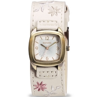 Buy Kahuna Ladies Strap Watch KLS-0226L online