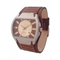 Buy Kahuna Gents Strap Watch KUC-0003G online