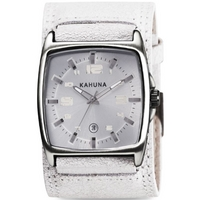 Buy Kahuna Gents Strap Watch KUC-0033G online