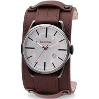 Buy Kahuna Gents Strap Watch KUC-0042G online