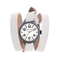 Buy Kahuna Gents Wraparound Strap Watch KUS-0051G online
