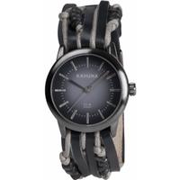 Buy Kahuna Gents Strap Watch KUS-0054G online