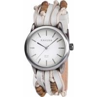 Buy Kahuna Gents Strap Watch KUS-0057G online