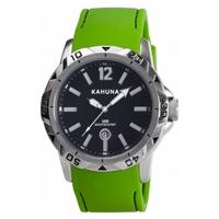 Buy Kahuna Gents Strap Watch KUS-0059G online