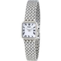 Buy Rotary Ladies Dress Watch LB00554-01 online