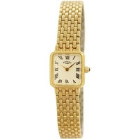 Buy Rotary Ladies Dress Watch LB00555 online