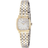 Buy Rotary Ladies Bracelet Watch LB02401-41 online