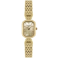 Buy Rotary Ladies Gold tone Dress Watch LB02832-40 online