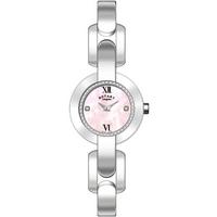 Buy Rotary Ladies Bracelet Watch LB02850-07 online