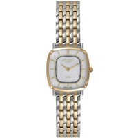 Buy Rotary Ladies Multi Coloured Bracelet Watch LB08101-02 online