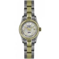Buy Rotary Ladies Verbier Watch LB08151-41 online