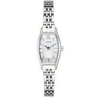 Buy Accurist Womens Bracelet Watch LB1282PX online