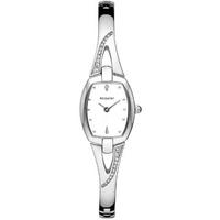 Buy Accurist Ladies Dress Watch LB1294W online