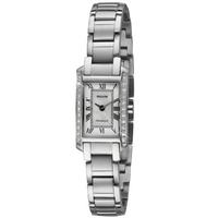 Buy Accurist Ladies Diamond Bracelet Watch LB1590RN online