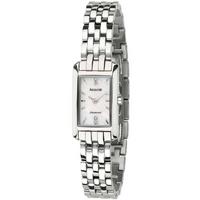 Buy Accurist Ladies Diamond Bracelet Watch LB1594P online
