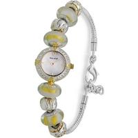 Buy Accurist Ladies Charm Watch LB1603W online