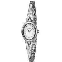 Buy Accurist Ladies  Watch LB1648S online