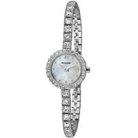 Buy Accurist Womens Bracelet Watch LB1801 online