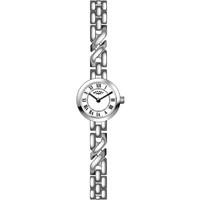 Buy Rotary Ladies Silver Bracelet Watch LB20062-08 online