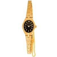 Buy Accurist Ladies Dress Watch LB507B online