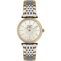 Buy Rotary Ladies Les Originales  Watch LB90001-41 online