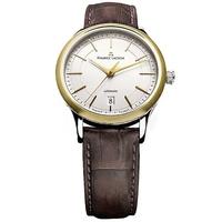 Buy Maurice Lacroix Gents Les Classiques 2-Tone Watch online
