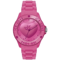 Buy Ice-Watch Love Pink Watch online