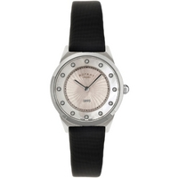 Buy Rotary Ladies Ultra-Slim 1895 Strap Watch LS08000-02 online
