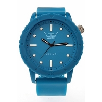 Buy LTD Unisex Maximo Watch LTD-070802 online