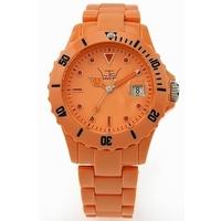 Buy LTD Unisex Watch LTD-230101 online