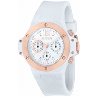 Buy LTD Ladies RXTR Rubber Chronograph LTD-310102 online