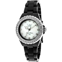Buy LTD Ladies Watch LTD-031502 online