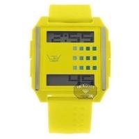 Buy LTD Unisex Watch LTD 050401 online