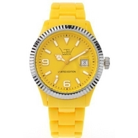 Buy LTD Unisex Watch LTD-051001 online