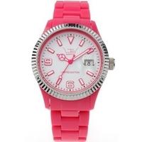 Buy LTD Unisex Watch LTD-091002 online