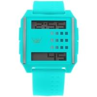 Buy LTD Unisex Watch LTD 120401 online