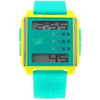 Buy LTD Unisex Watch LTD 130406 online