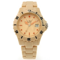 Buy LTD Unisex Watch LTD-240101 online