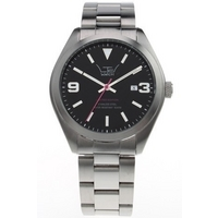 Buy LTD Unisex Watch LTD280102 online