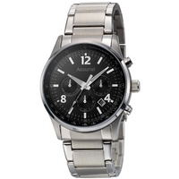Buy Accurist Gents Chronograph Watch MB896B online
