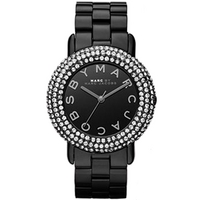 Buy Marc By Marc Jacobs Ladies Marci Watch MBM3193 online