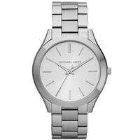 Buy Michael Kors Ladies Stainless Steel Bracelet Watch MK3178 online