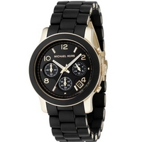 Buy Michael Kors Ladies Watch MK5191 online
