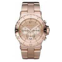Buy Michael Kors Ladies Watch MK5314 online