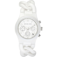 Buy Michael Kors Ladies Watch MK5387 online