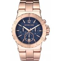 Buy Michael Kors Gents Watch MK5410 online