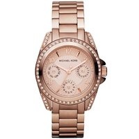 Buy Michael Kors Ladies Fashion Watch MK5613 online