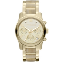 Buy Michael Kors Ladies Fashion Watch MK5660 online