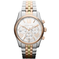Buy Michael Kors Ladies Fashion Watch MK5735 online