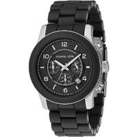 Buy Michael Kors Gents Watch MK8107 online